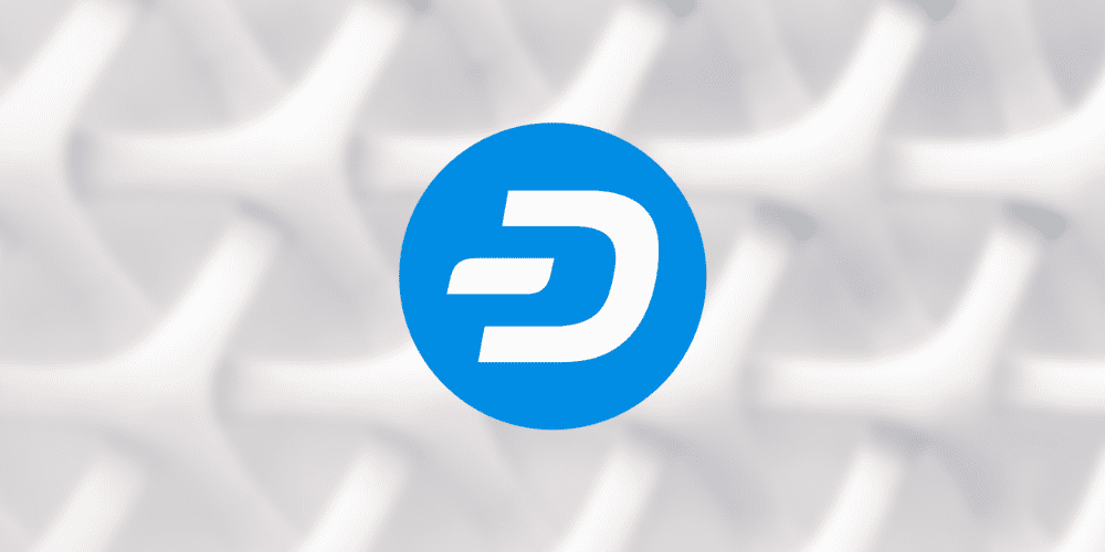 What is Dash coin
